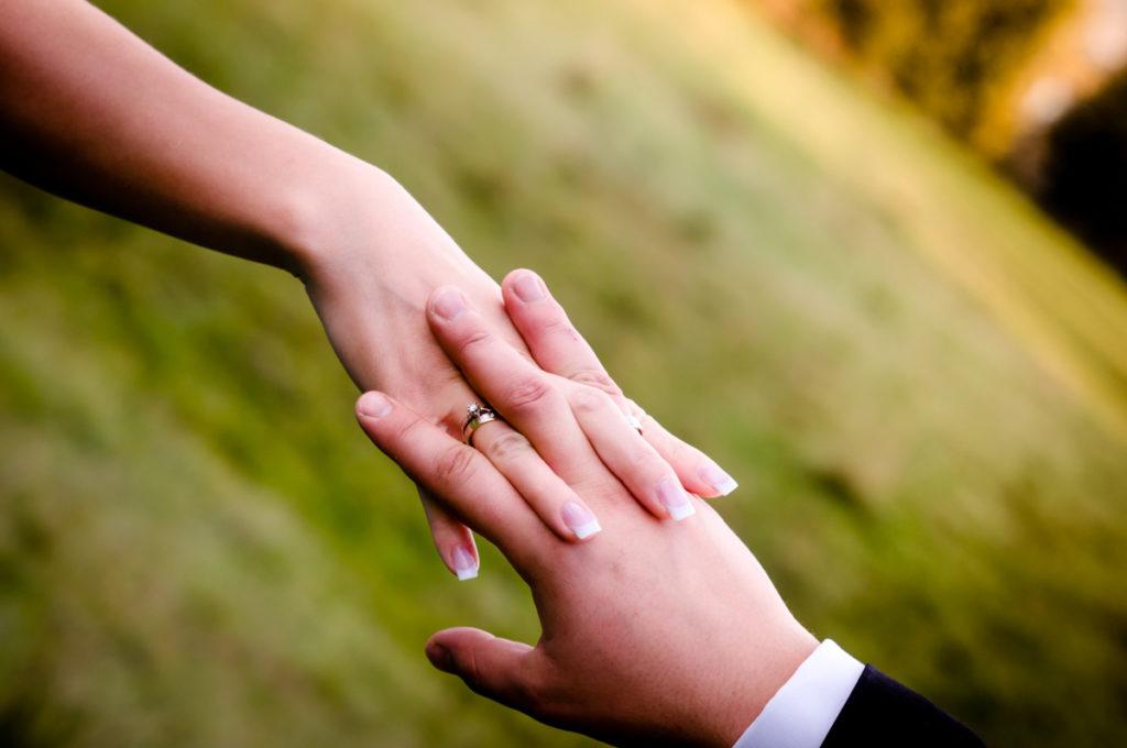 Plener ślubny w Zakopanem DSC_8896