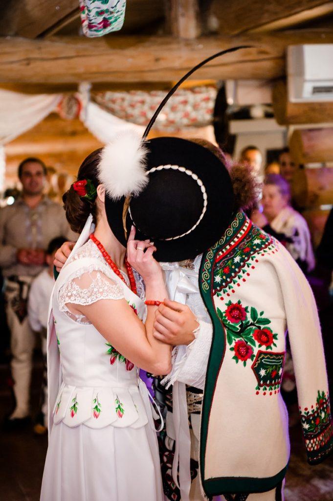 ślub i wesele góralskie 140823150655-DSC_9677–1200R