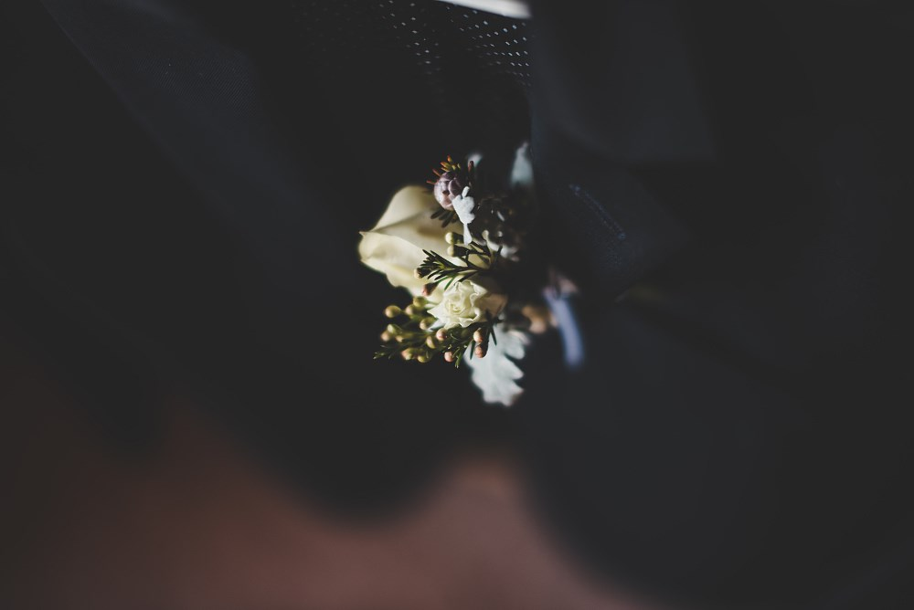 Zakopane ślub i wesele Natalii i Daniela
