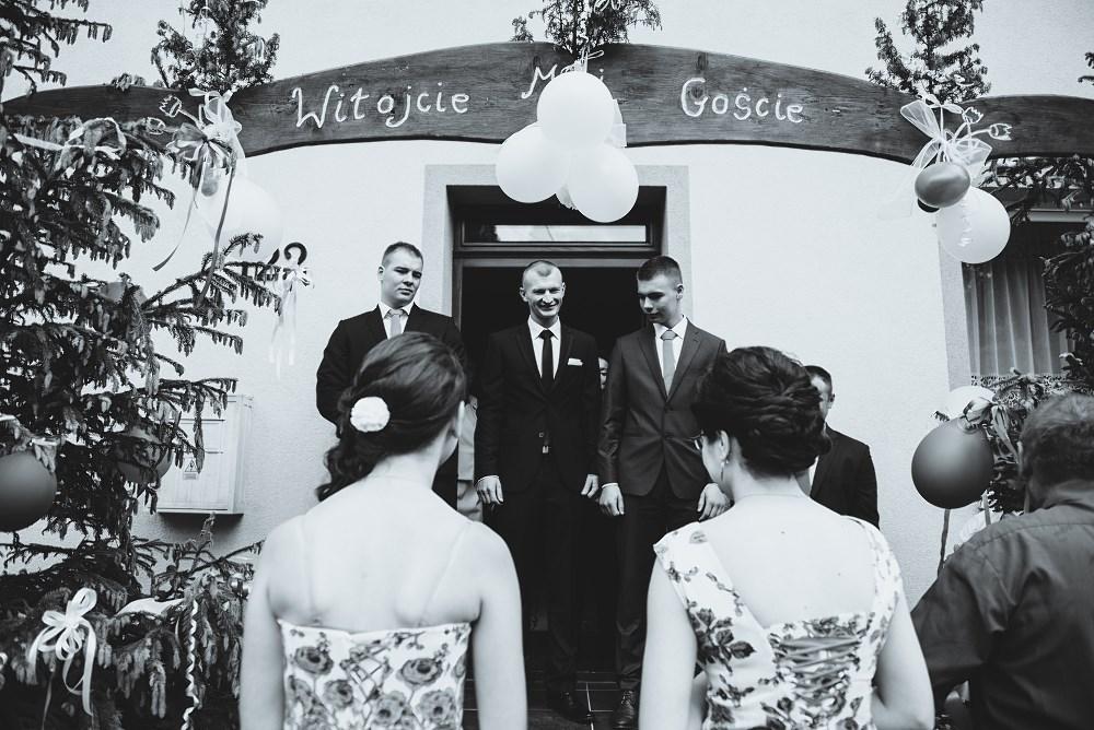 ślub wesele z plenerem na Podhalu tatrafoto _01