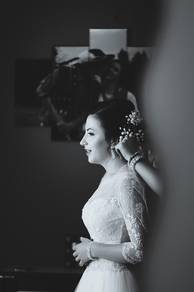 ślub wesele z plenerem na Podhalu tatrafoto _03