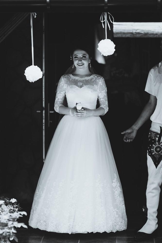 ślub wesele z plenerem na Podhalu tatrafoto _07