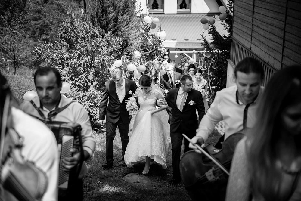 ślub wesele z plenerem na Podhalu tatrafoto _09