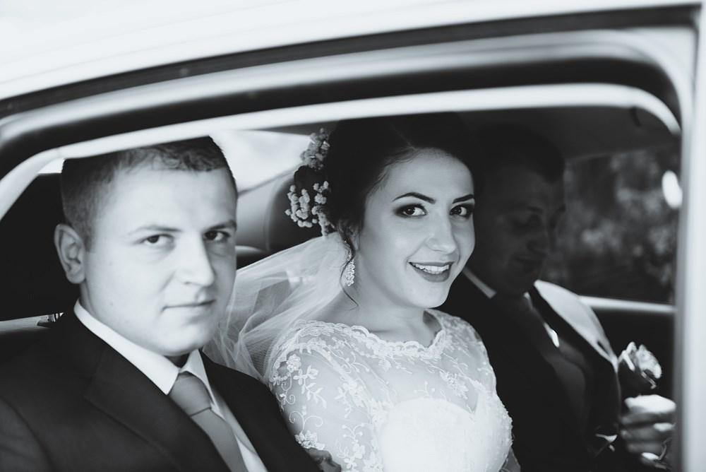 ślub wesele z plenerem na Podhalu tatrafoto _10