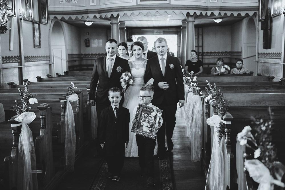 ślub wesele z plenerem na Podhalu tatrafoto _12