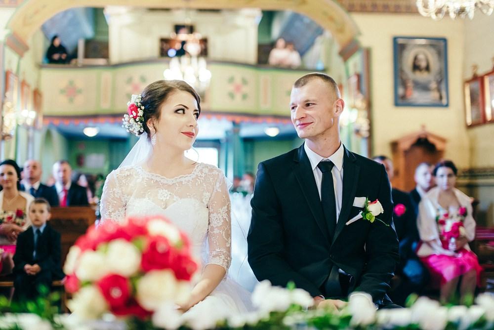 ślub wesele z plenerem na Podhalu tatrafoto _13