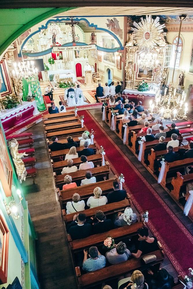 ślub wesele z plenerem na Podhalu tatrafoto _15
