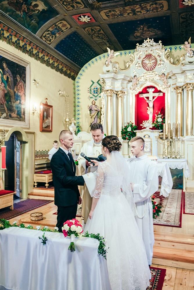 ślub wesele z plenerem na Podhalu tatrafoto _17