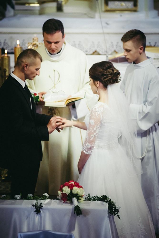 ślub wesele z plenerem na Podhalu tatrafoto _18
