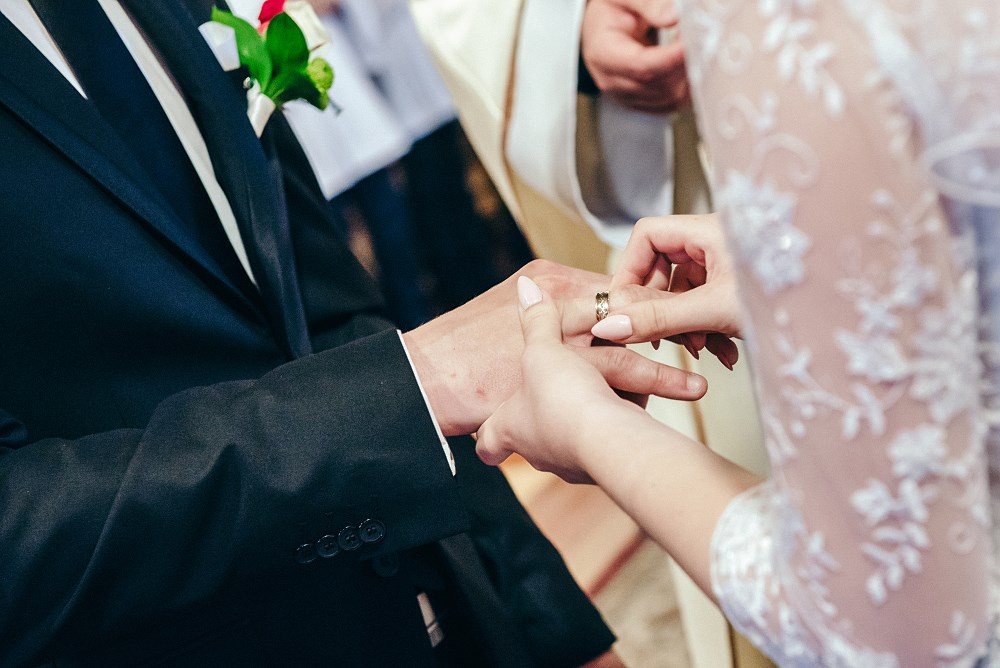 ślub wesele z plenerem na Podhalu tatrafoto _19