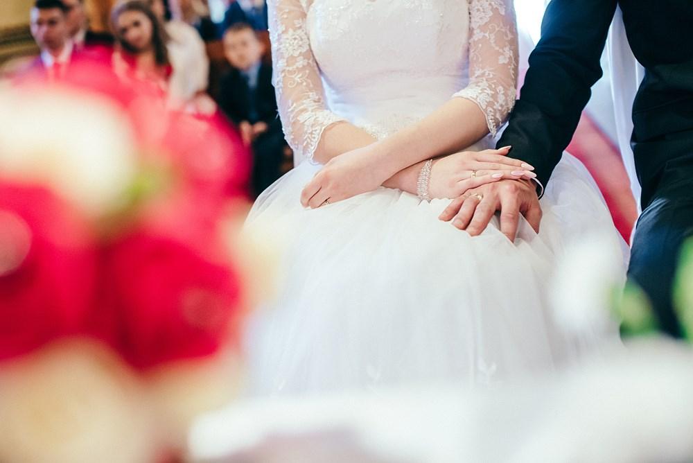 ślub wesele z plenerem na Podhalu tatrafoto _20