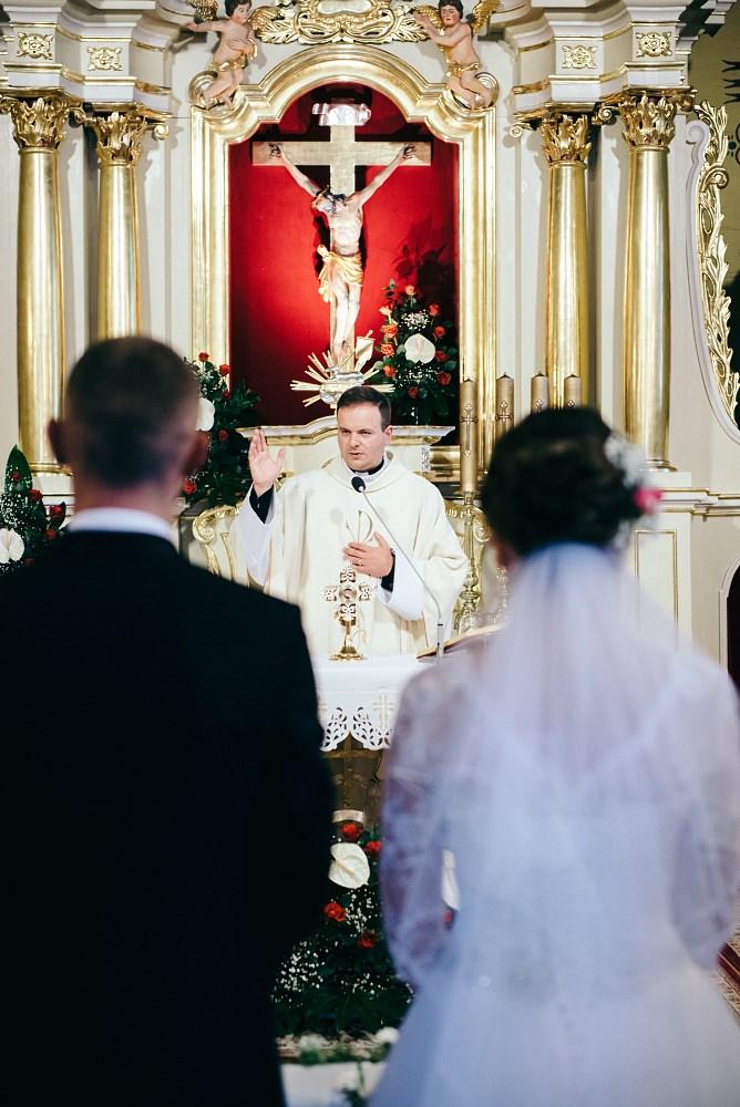 ślub wesele z plenerem na Podhalu tatrafoto _21