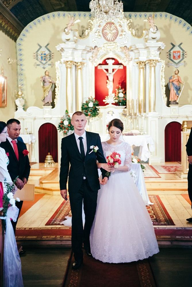 ślub wesele z plenerem na Podhalu tatrafoto _22