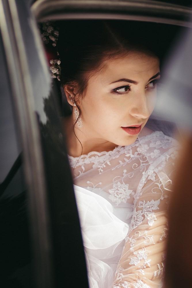 ślub wesele z plenerem na Podhalu tatrafoto _24