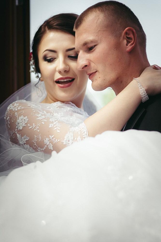 ślub wesele z plenerem na Podhalu tatrafoto _26