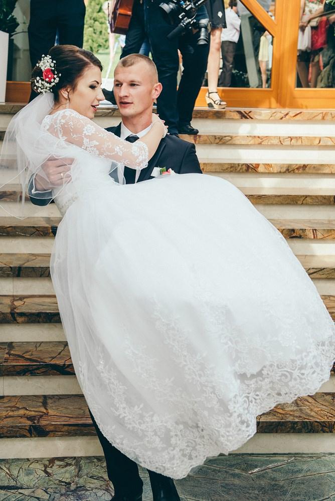 ślub wesele z plenerem na Podhalu tatrafoto _27