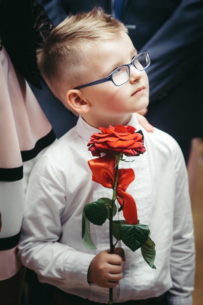 ślub wesele z plenerem na Podhalu tatrafoto _28