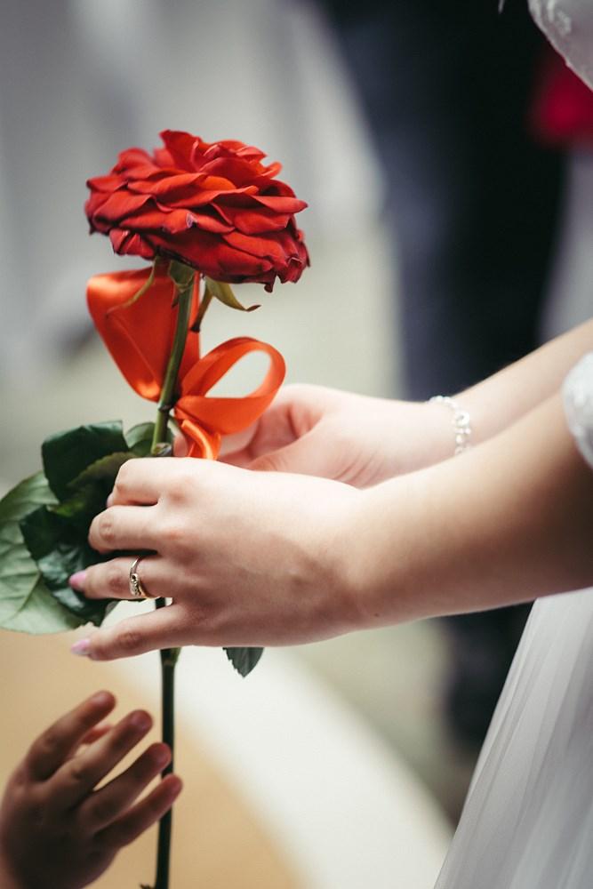 ślub wesele z plenerem na Podhalu tatrafoto _29