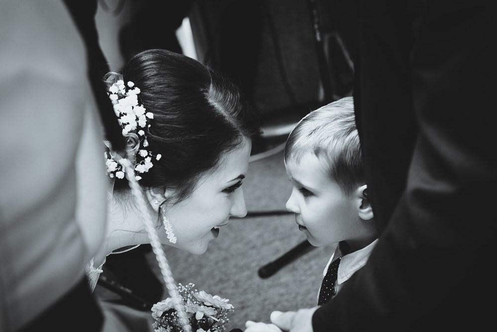 ślub wesele z plenerem na Podhalu tatrafoto _30
