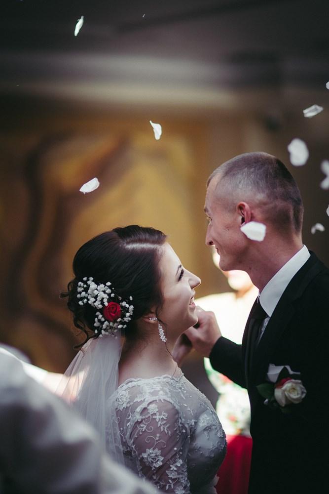 ślub wesele z plenerem na Podhalu tatrafoto _31