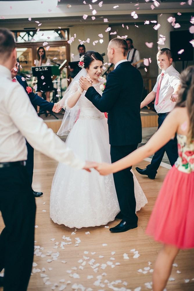 ślub wesele z plenerem na Podhalu tatrafoto _32