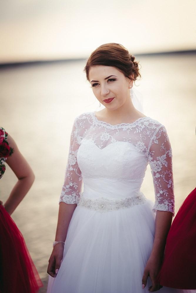 ślub wesele z plenerem na Podhalu tatrafoto _34