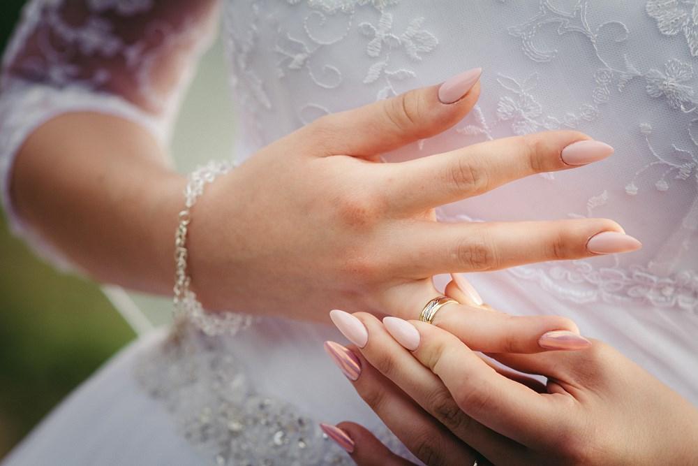 ślub wesele z plenerem na Podhalu tatrafoto _36