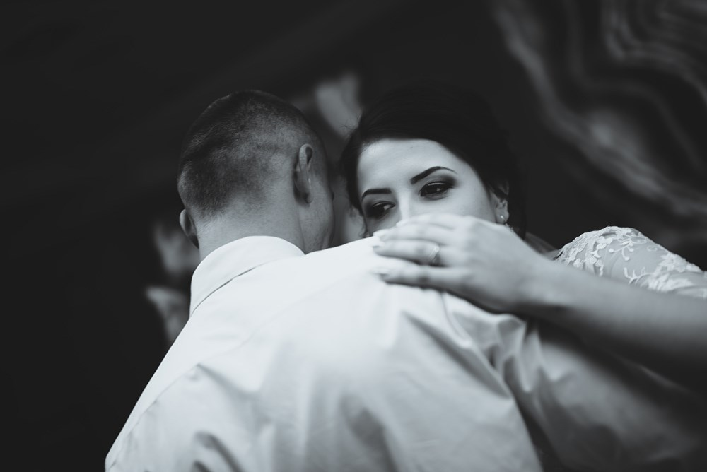 ślub wesele z plenerem na Podhalu tatrafoto _37