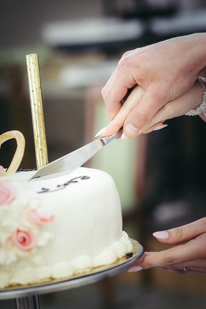 ślub wesele z plenerem na Podhalu tatrafoto _38