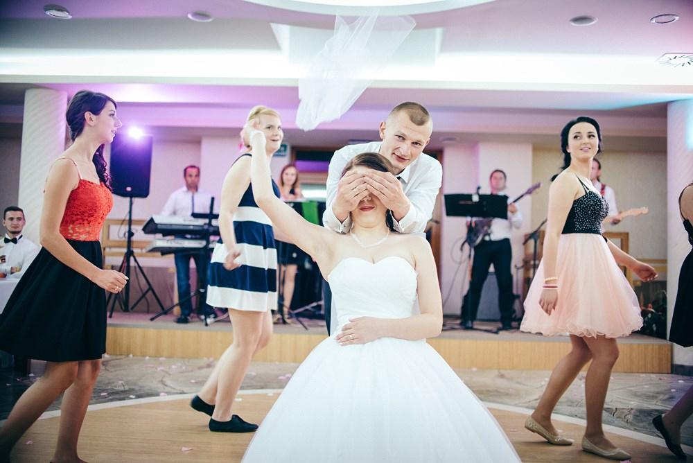 ślub wesele z plenerem na Podhalu tatrafoto _41