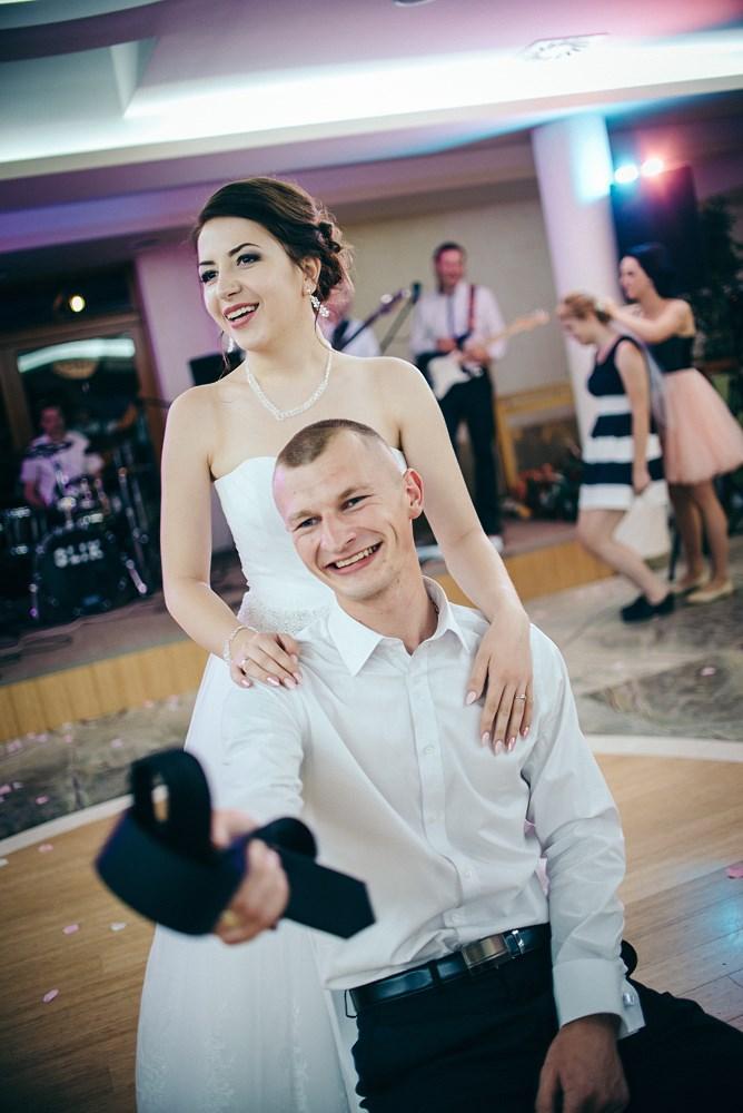 ślub wesele z plenerem na Podhalu tatrafoto _42