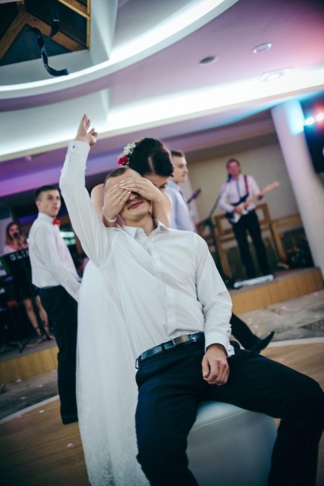 ślub wesele z plenerem na Podhalu tatrafoto _43