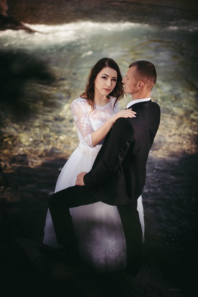 ślub wesele z plenerem na Podhalu tatrafoto _48