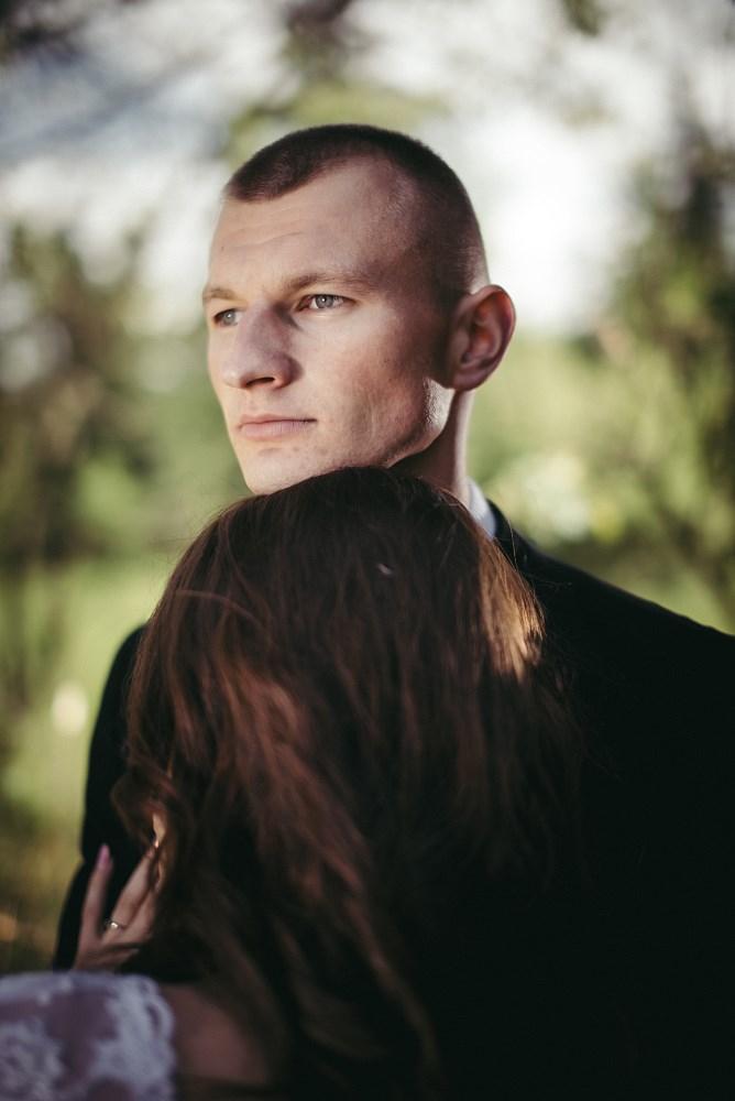 ślub wesele z plenerem na Podhalu tatrafoto _49