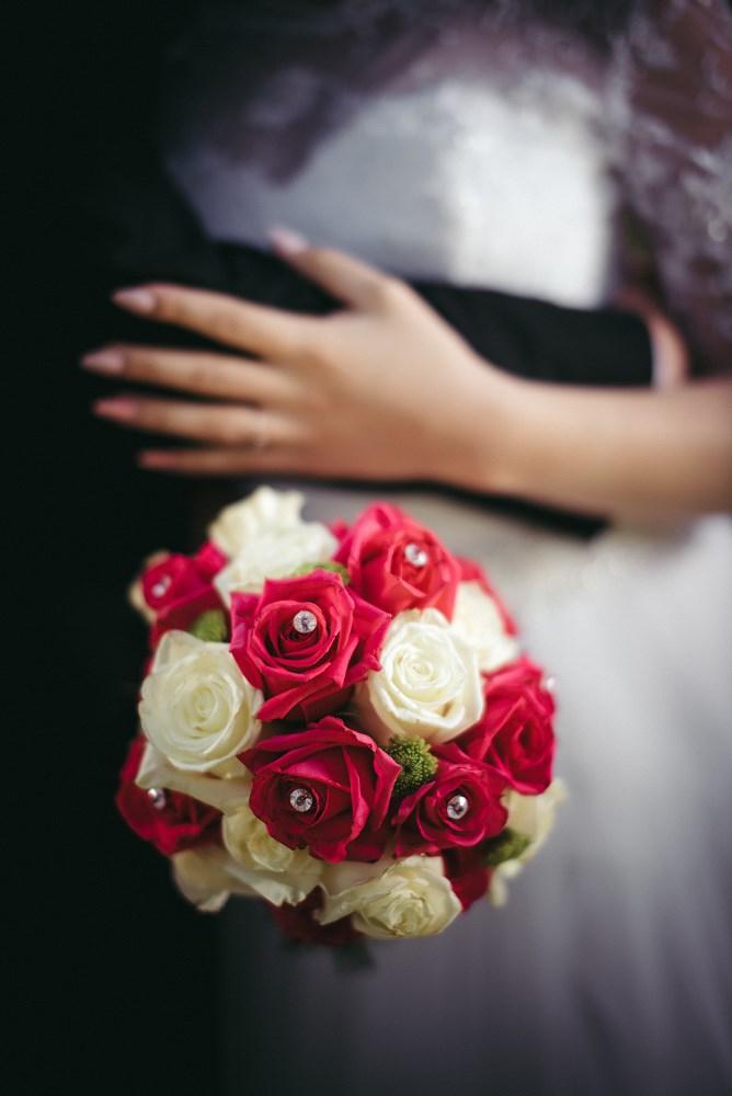 ślub wesele z plenerem na Podhalu tatrafoto _50