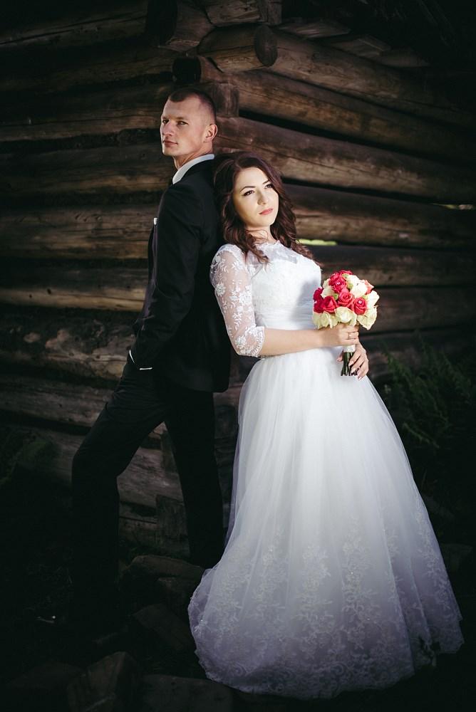 ślub wesele z plenerem na Podhalu tatrafoto _51