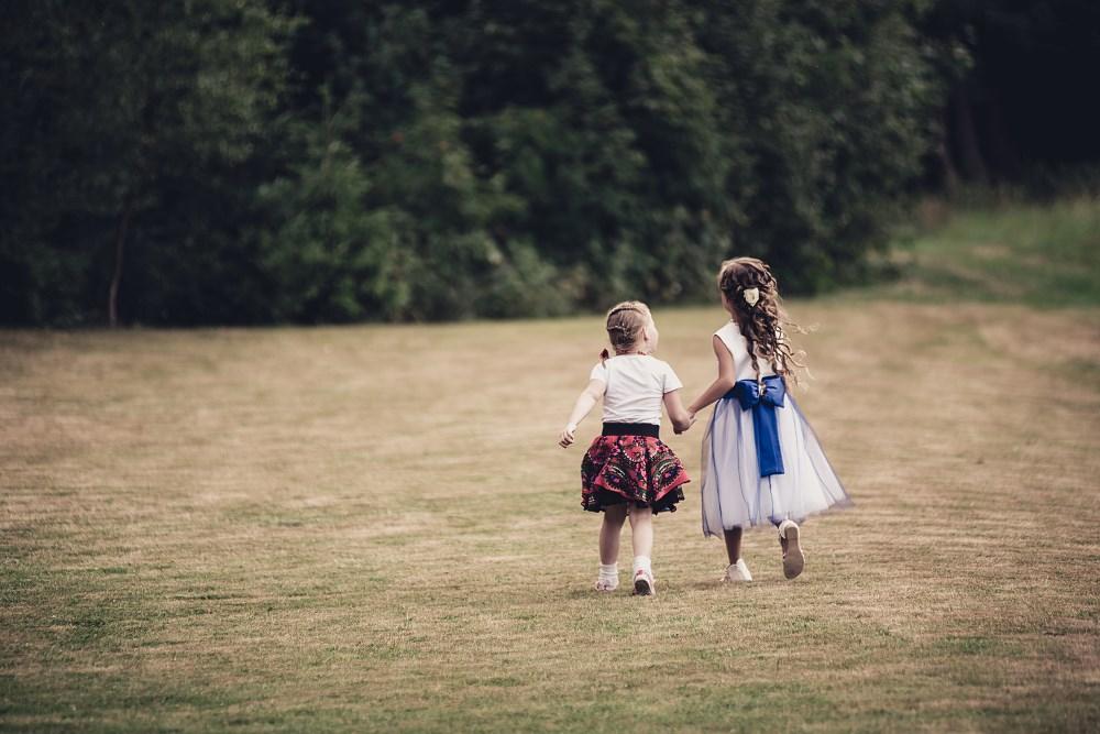 16 Przygotowania do ślubu Podhale- tatrafoto_www -1000