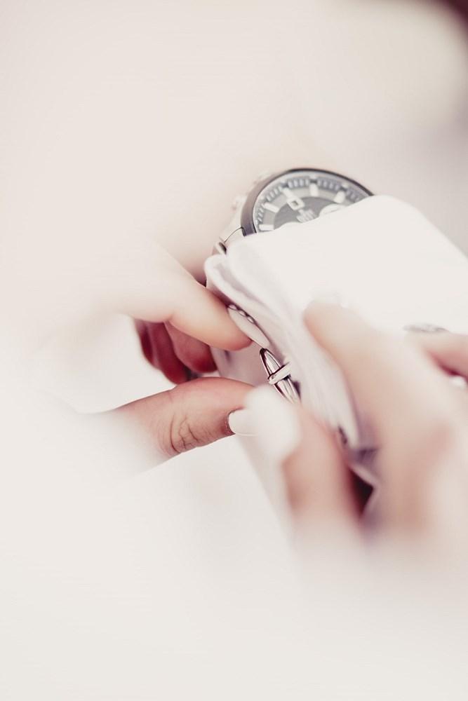17 Przygotowania do ślubu Podhale- tatrafoto_www -1000