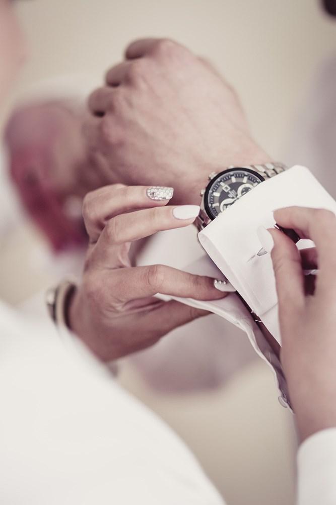 18 Przygotowania do ceremonii zaślubin na Podhalu- tatrafoto_www -1000