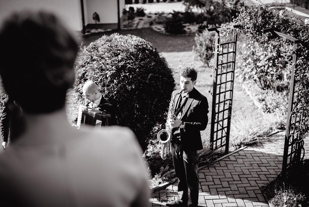 23 fotografia ślubna w Zakopanem- tatrafoto_www -1000