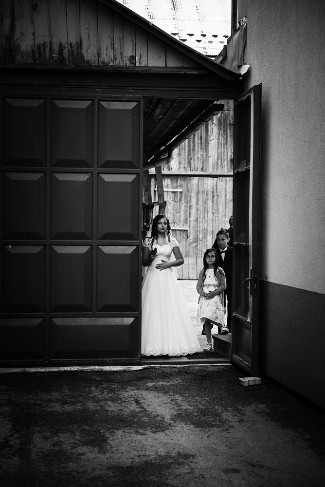 24 fotografia ślubna w Zakopanem- tatrafoto_www -1000