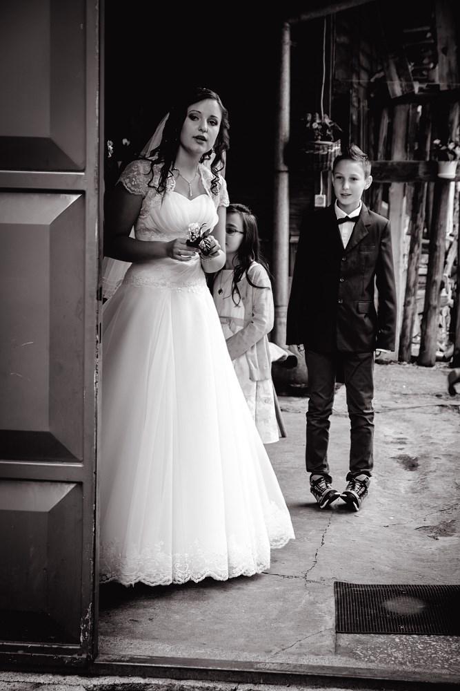 25 fotografia ślubna w Zakopanem- tatrafoto_www -1000
