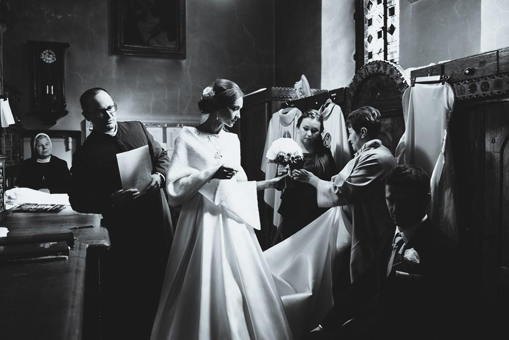 27 fotografia ślubna w Zakopanem – tatrafoto_www -1000