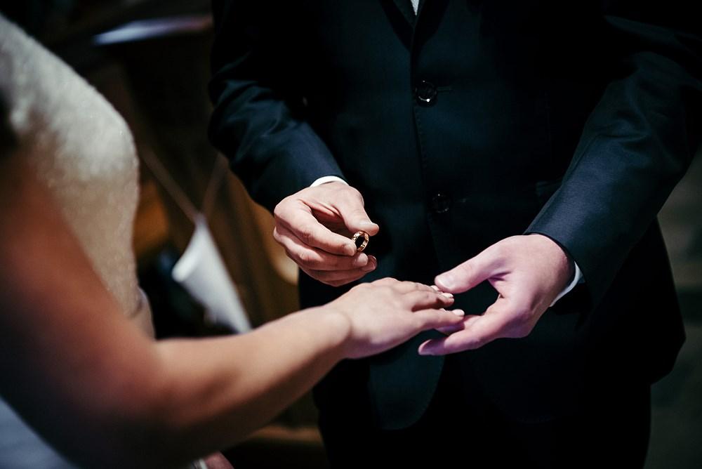 36 Ceremonia zaślubin Kościelisko- tatrafoto_www -1000