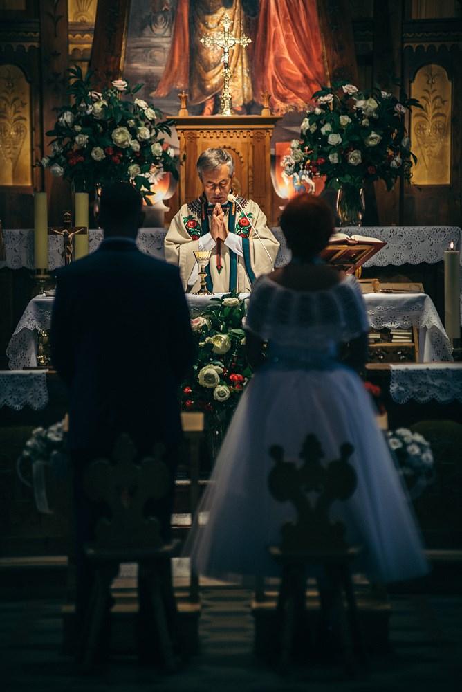 37 Ślub Kościelisko- tatrafoto_www -1000
