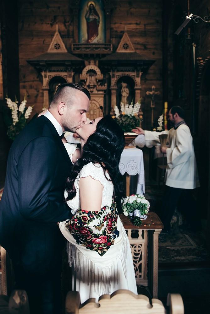 39 Ślub Kaplica w Jaszczurówce- tatrafoto_www -1000