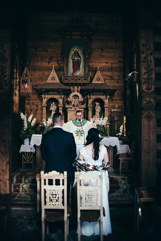 40 Ślub na Jaszczurówce- tatrafoto_www -1000