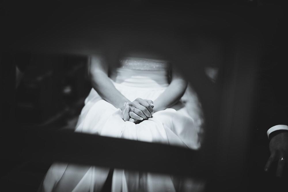 41 Ślub Podhale- tatrafoto_www -1000