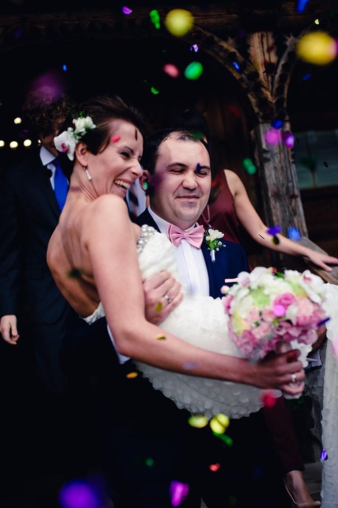 42 Ślub Podhale- tatrafoto_www -1000