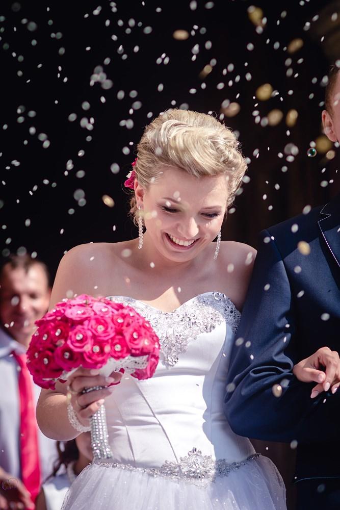 43 Ślub na Podhalu- tatrafoto_www -1000